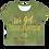 Thumbnail: T-Shirt or Hoodie Design.