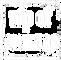 Nip of Courage Logo White