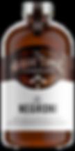 AT bottle render Negroni.png