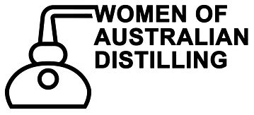 WOMEN OF AUSTRALIAN DISTILLING LOGO.jpg