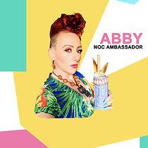 Abby Brand Ambassador_edited.jpg