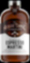 AT bottle render espresso.png