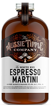 AT bottle render espresso.png
