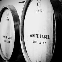 WHITE%20LABEL%20DISTILLERY_edited.jpg
