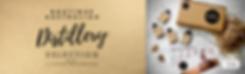Australian Boutique Distillery Selection