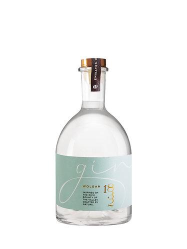 1832 Wolgan Gin 40% 700ml LIMITED