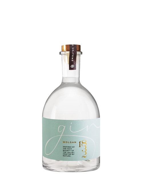 1832 Wolgan Gin LIMITED 700mL 40%