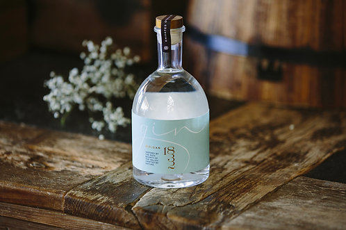 1832 Wolgan Gin 700ml 40%
