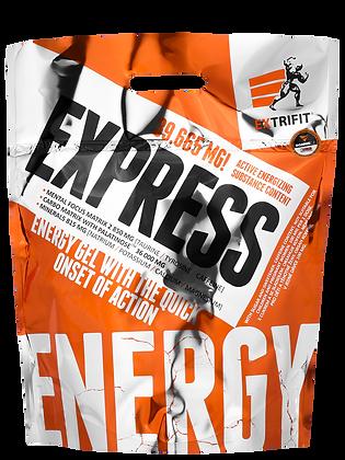 Express Energy Gel