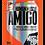 Thumbnail: Amigo®