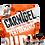 Thumbnail: Carnigel®