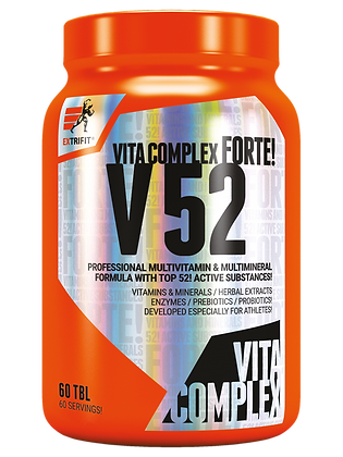 V 52 Vita Complex Forte