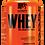 Thumbnail: 100% Whey Protein