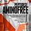 Thumbnail: AminoFree® Peptides