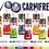 Thumbnail: Carnifresh®