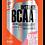 Thumbnail: BCAA Instant