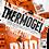 Thumbnail: Thermogel®