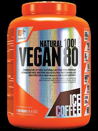 Vegan 80