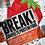 Thumbnail: Protein Break!