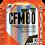Thumbnail: CFM Instant Whey 80