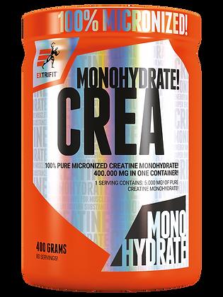 Crea Monohydrate