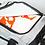 Thumbnail: Sportovní taška Extrifit