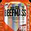 Thumbnail: BeefMass®