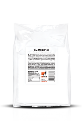 Palatinox 100