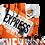 Thumbnail: Express Energy Gel