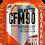 Thumbnail: Iso 90 CFM Instant Whey