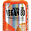 Thumbnail: Vegan 80