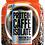 Thumbnail: Protein Caffé Isolate 90