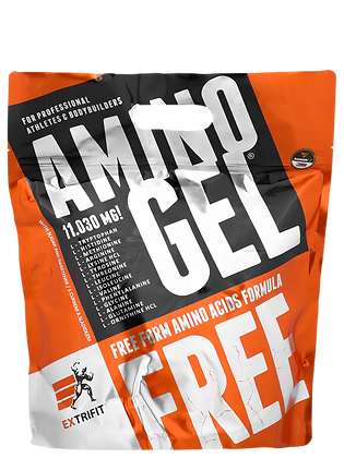 Aminogel®