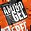Thumbnail: Aminogel®