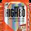 Thumbnail: High Whey 80