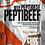 Thumbnail: PeptiBeef®