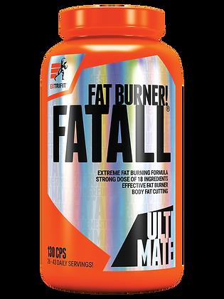 Fatall® Ultimate Fat Burner
