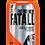 Thumbnail: Fatall® Ultimate Fat Burner