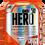 Thumbnail: Hero
