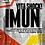 Thumbnail: Imun Vita Shock!