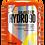 Thumbnail: Hydro Isolate 90
