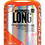 Thumbnail: Long® 80 Multiprotein