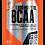 Thumbnail: BCAA 1800 mg Mega Tablets