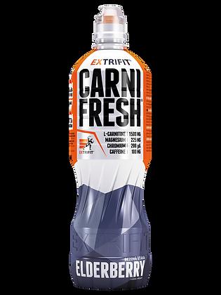 Carnifresh®