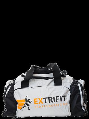 Sportovní taška Extrifit