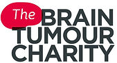 The%20brain%20tumour%20charity_edited.jp