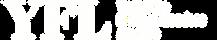 yfl_logo.png