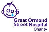 great_ormond_street.jpg