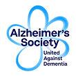 Alzheimer's_Society_logo copy.jpg