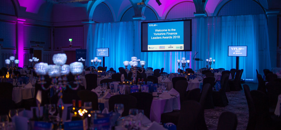 yfl awards.jpg